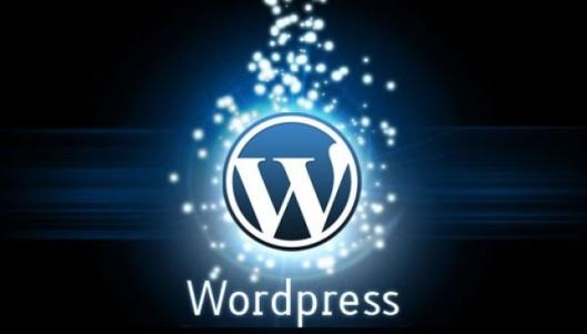 why-wordpress-is-best-blogging-platform